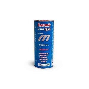 Acarmic 12,5% 1,6L - Microsules
