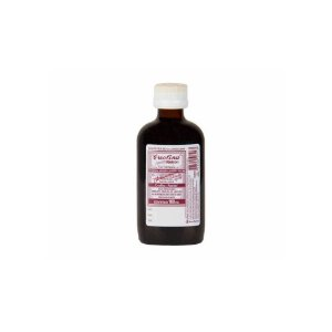 Creolina 100mL - Pearson