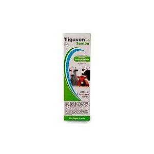 Tiguvon Spoton 150mL - Bayer