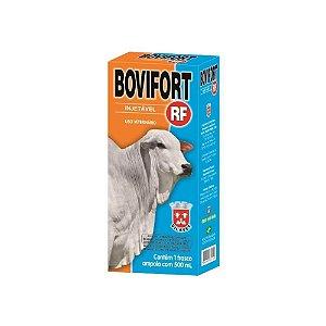 Bovifort RF 500mL - Vilavet