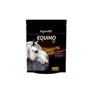 Equino SE Suplemento Mineral 1Kg - Organnact