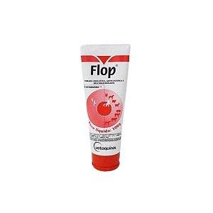 Flop Pomada 100g - Vetoquinol
