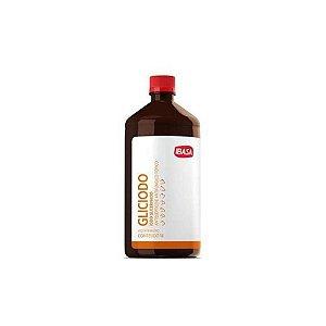 Gliciodo 1L - Ibasa