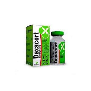 Dexacort 10mL - Marcolab