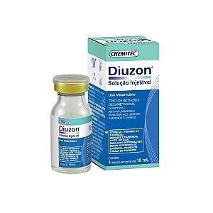 Diuzon 10mL - Chemitec