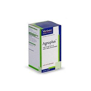 Agroplus 100mL - Virbac