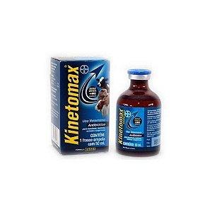 Kinetomax 50mL - Bayer