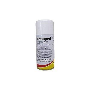 Formoped Spray 400mL - Zoetis