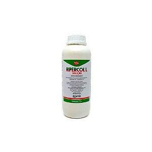 Ripercol Solucao Oral Levamisol 1L - Zoetis