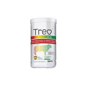 Treo Ace - Doramectina 3,5% 500mL - Zoetis
