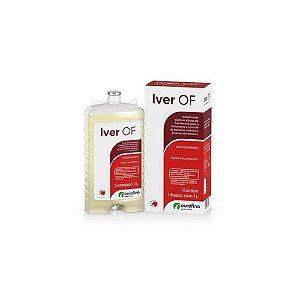 Iver OF 1L - Ouro Fino