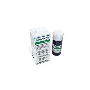 Fortis Pro Inseticida 30mL - Syngenta