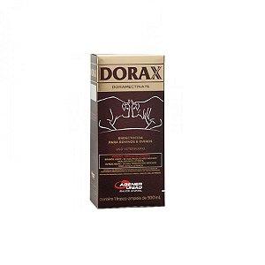 Dorax 500mL - Agener