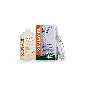 Glucaril 500mL - Biovet