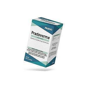 Pradoverme 500mL - Disofenol Cloridrato de Tetramisol - Prado