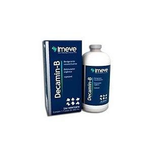 Decamin-B 200 mL - Imeve