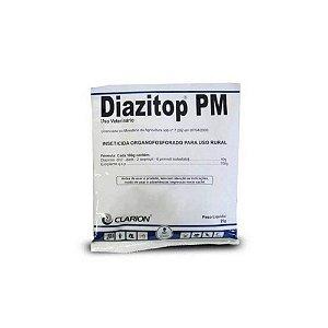 Diazitop PM 25g - Clarion