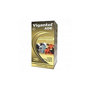 Vigantol ADE 500mL - Bayer