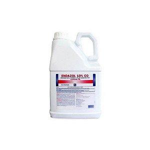 Endazol Cobalto 10% 5L - Hipra
