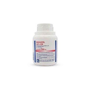 Endazol Cobalto 10% 250mL - Hipra