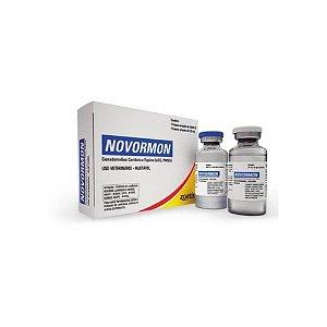 Novormon ECG 16 doses - Zoetis