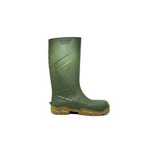 Bota de Poliuretano - Eco Boots