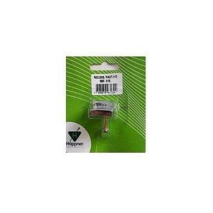 Regulador Dosagem P/ AUT.113 - Hoppner