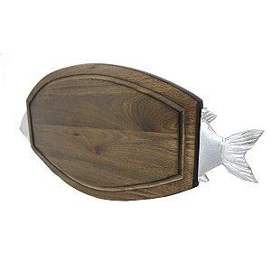 Tábua de Trinchar Peixe