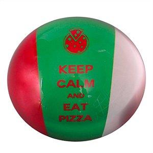 Peso de Papel Itália