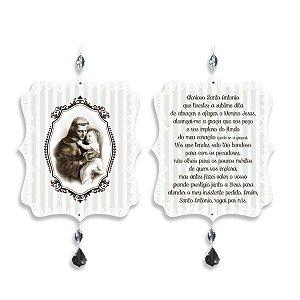 Mobile Oração Santo Antônio