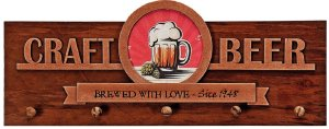 Porta Chaves Craft Beer