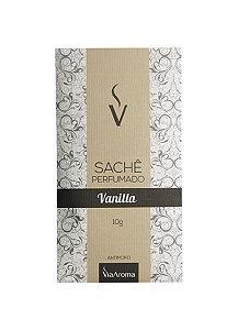 Sachê Perfumado Vanilla 10g