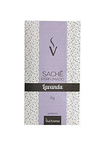 Sache Perfumado Lavanda 10g