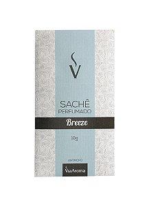 Sache Perfumado Breeze 10g