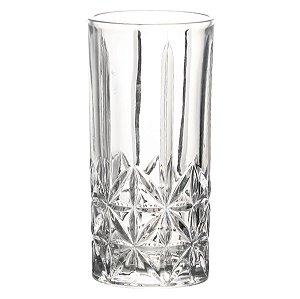 Conjunto 6 copos para drink 380ml