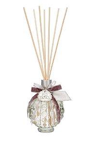 Difusor Gift Antonella 550ml