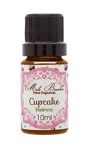 Essência Concentrada Cupcake 10ml