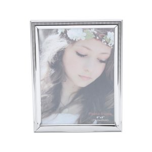 Porta retrato Family 10x15cm