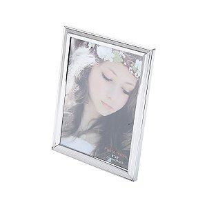 Porta retrato Family 13x18cm