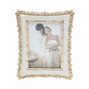 Porta retrato queen 10x15cm
