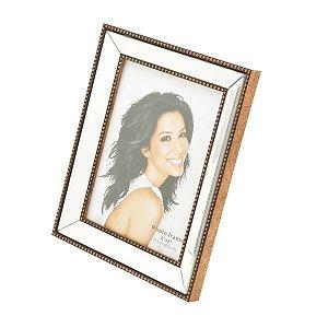 Porta retrato Top 20x25cm