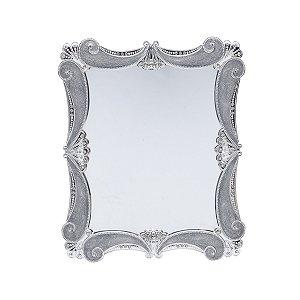 Espelho euro 15x20cm