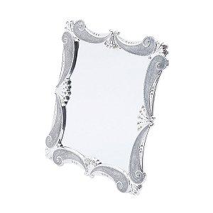 Espelho euro 20x25cm