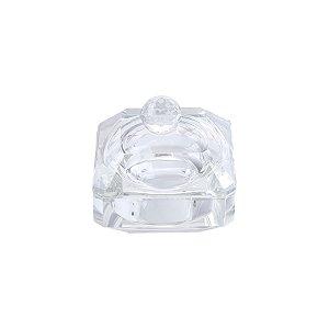 Porta jóia Joy 6cm