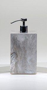 Saboneteira Stone
