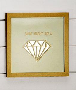 Quadro Diamond