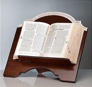 Suporte para Bíblia