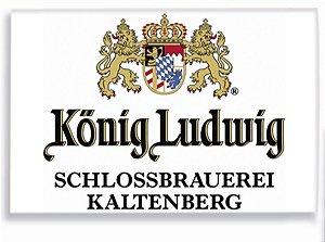 Placa Konig Ludwing