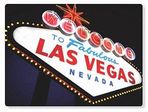 Placa Vegas 2
