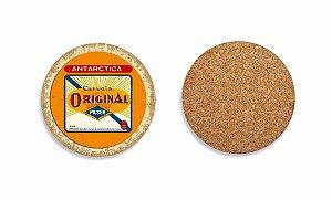 Porta Copos Antartica I